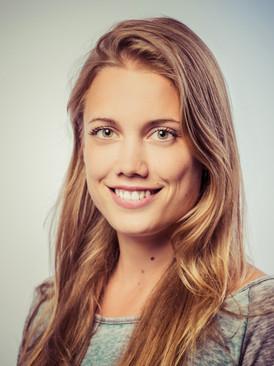 KatharinaScheidtmann