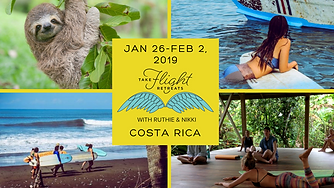 costa rica retreat fb event header (2).p