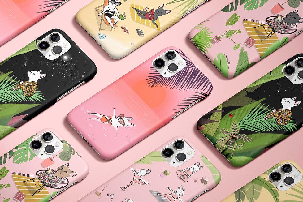 all cases.jpg