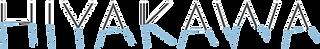 Hiyakawa logo.png