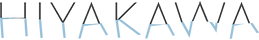 HIYAKAWA logo color.png
