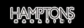 Hamptons%20magazine_edited.png