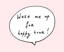 happy hour bu.jpg