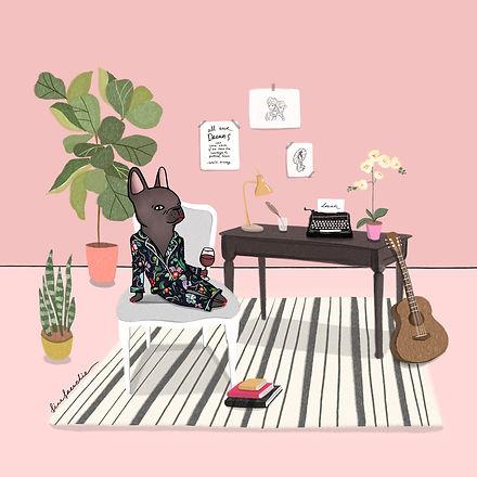 Karina custom.jpg