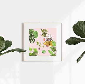 plant lady print.jpg
