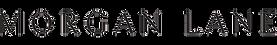 sAXg4xRBR5GDSlYNrUJA_morgan-lane-logo_ed
