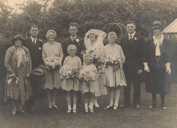 Ivy Ethel Northcote wedding-1.jpg