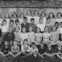 Keevil School 1939.jpg