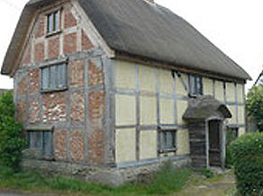 Old Thatched Cottage.jpg