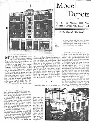 The Dairy November 1936 page 1.jpg