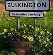 Bulkington In Bloom.jpg