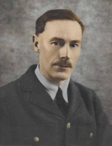 George Herbert Rose1893 - 1945.jpg