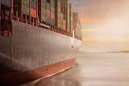container-1611490_1920.jpg