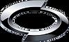 1024px-Renault_Samsung_Motors_logo.svg.p