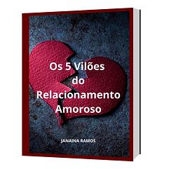 E-book grátis (1).png