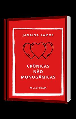 Capa - Crônicas Não Monogâmicas.png