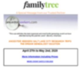 FamiltyTreeAprilMay2020.jpg
