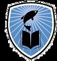 CNI logo.png