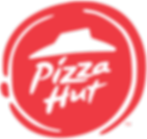 1088px-Pizza_Hut_logo.svg.png