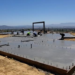 Ventura Project