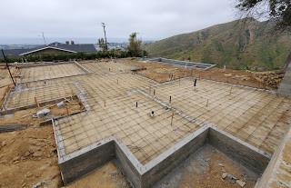 Ventura Project Foundation