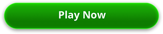 play_now_bt copy@3x.png