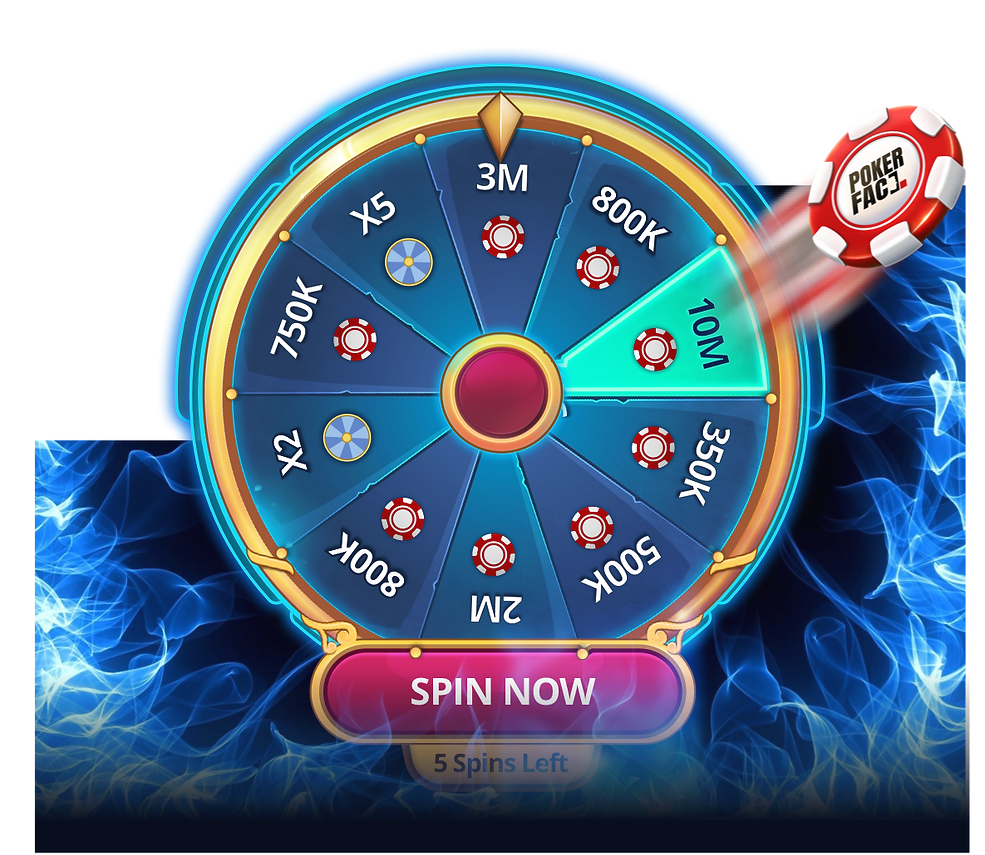 Wheel@3x.png