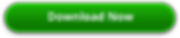 Pokerface download bt
