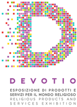 logo_web_devotio.png
