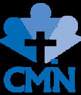 CMN-logo.png
