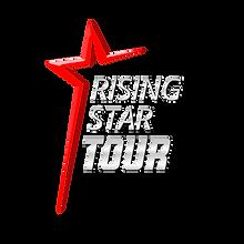 Rising_Star_Tour_TRANSPARENT copy.png