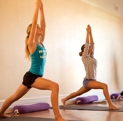 teen yoga1