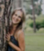 Natalia-8_edited.jpg