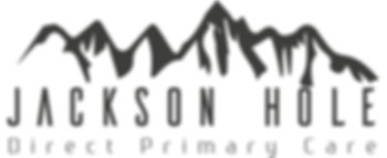 Jackson Hole Direct Primary Care