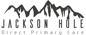 Jackson Hole Direct Primary Care