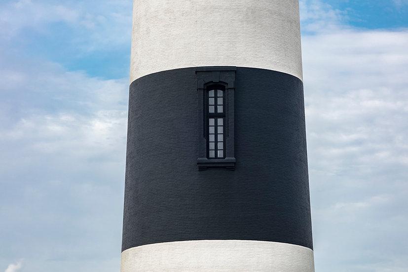 Bodie Island Light #3