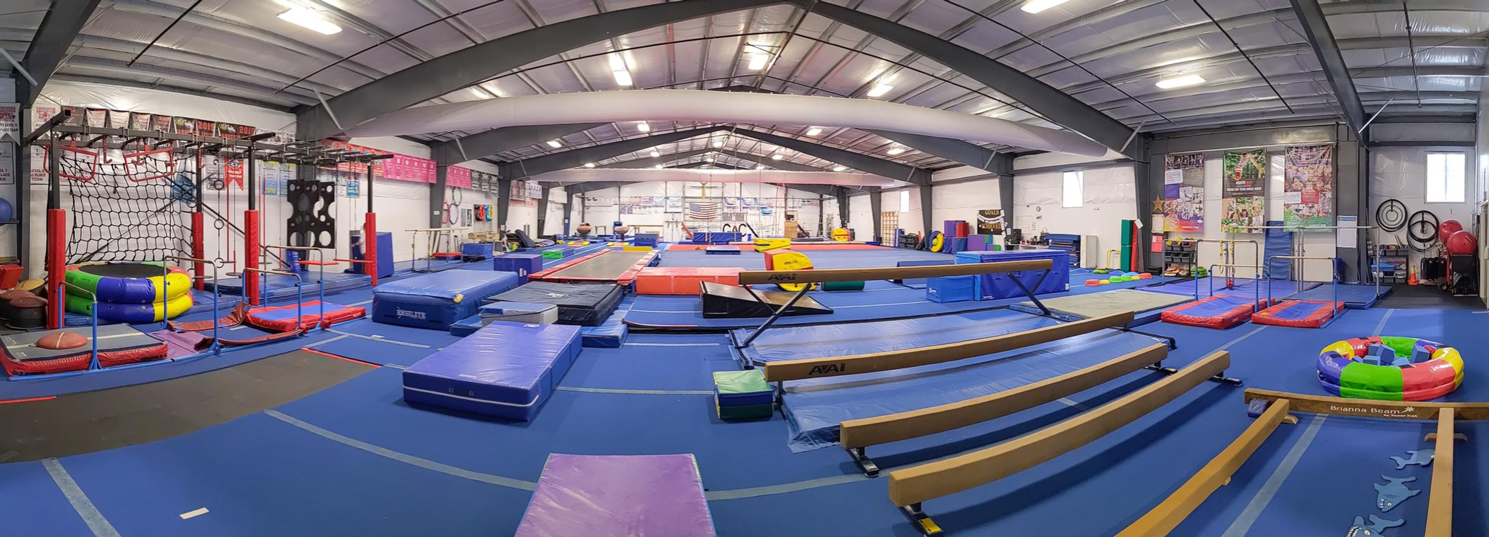 GAC Inside Panorama.jpg