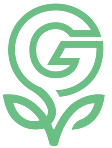 grassroots_Logo_H_UPDATED_edited.png