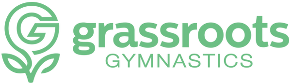 grassroots_Logo_H_UPDATED.png