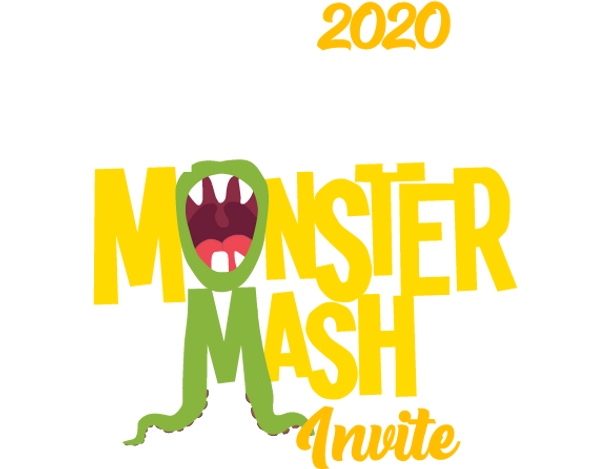 MM 2020.png
