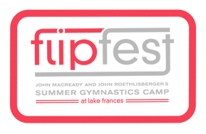 FlipFestLogo1.png