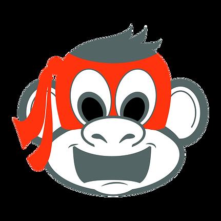 Ninja%20Monkey%20head_edited.png