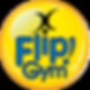 cropped-flip-logo.png