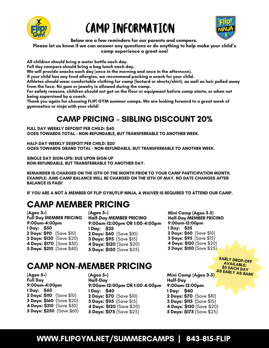 Copy of Summer Camp 2020 (1).png