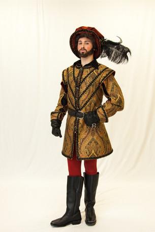 Romeo and Juliet Costumes-052.jpg