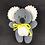 Thumbnail: Bright the koala