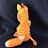 Thumbnail: Gerald Giraffe