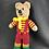 Thumbnail: Bronco koala bears