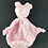 Thumbnail: Baby comforter