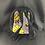 Thumbnail: Kids yellow flower backpack